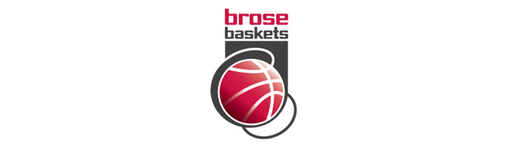 Brose Baskets