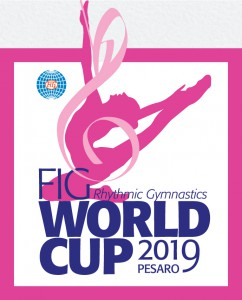 FIG Rhythmic Gymnastics World Cup